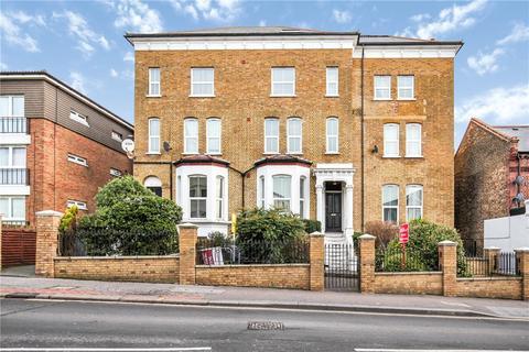 2 bedroom apartment for sale - Portland Road, London, SE25