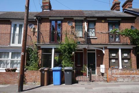 3 bedroom terraced house to rent - Kings Avenue, Ipswich IP4