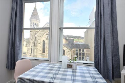 1 bedroom apartment for sale - Manvers Street, Bath, Somerset, BA1