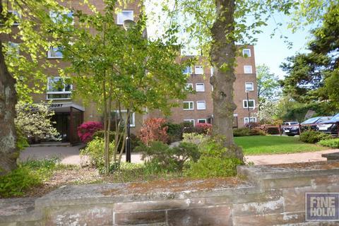 2 bedroom flat to rent - 6 Sydenham Road, Dowanhill, GLASGOW, GLASGOW, Lanarkshire, G12
