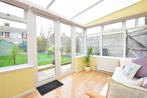 3 bedroom semi-detached house for sale - Westover Road, Broadstairs, Kent