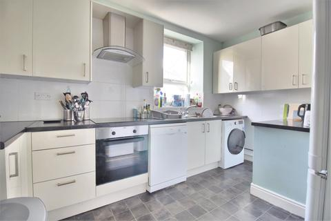 6 bedroom maisonette to rent - Crookes Road, Sheffield S10