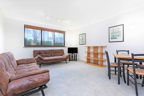 1 bedroom flat for sale - Regent House, Windsor Way, London, W14
