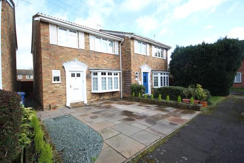 3 bedroom semi-detached house for sale - Maidenhead