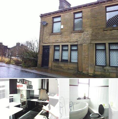2 bedroom semi-detached house to rent - Hebden Bridge Road, Oxenhope BD22