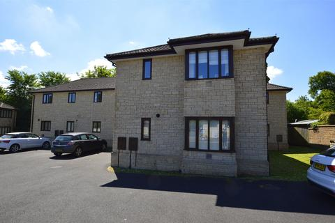 2 bedroom apartment for sale - 17c Oliver Brooks Road, Midsomer Norton, RADSTOCK, Somerset, BA3