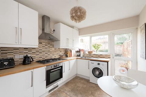 2 bedroom flat for sale - Highfield Court, London