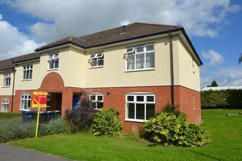 2 bedroom apartment to rent - Arnott Close, Tidworth, SP9 7QG