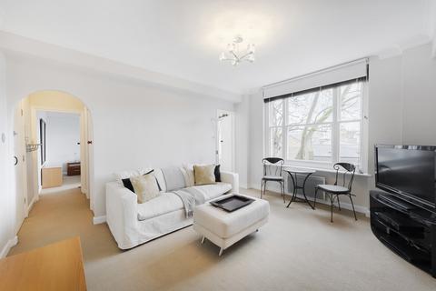 1 bedroom flat to rent - Hill Street, London, W1J