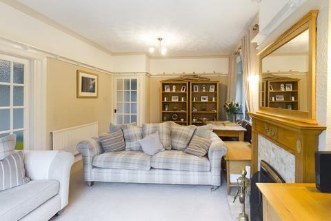 2 bedroom detached bungalow for sale - Slade Road , Newton, Swansea, Swansea SA3