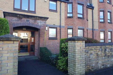2 bedroom flat to rent - Titwood Road, Shawlands