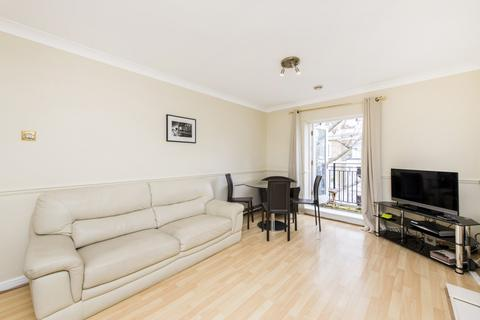 1 bedroom apartment for sale - Russell Road, Holland Park
