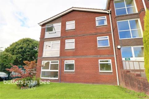 1 bedroom flat to rent - Attwood Rise, Kidsgrove
