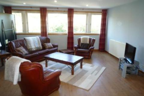 3 bedroom flat to rent - 48a Albury Road, Aberdeen, AB11 6TL