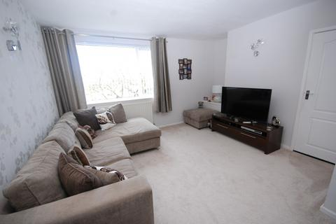 2 bedroom flat for sale - Deans Close, Whickham