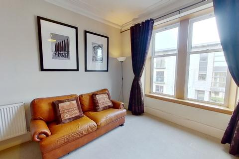 1 bedroom flat to rent - Willowbank Road, City Centre, Aberdeen, AB11