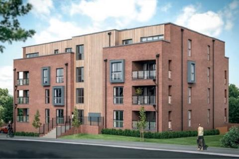 2 bedroom apartment for sale - Park View Avenue , Low Fell , Gateshead, Tyne & Wear  NE9