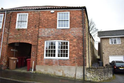1 bedroom terraced house to rent - High Street, Kirton Lindsey, Gainsborough, Lincolnshire, DN21