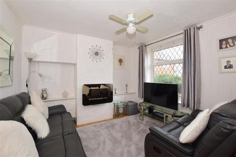 2 bedroom terraced house for sale - Sawtry Close, Carshalton, Surrey