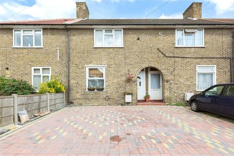 2 bedroom terraced house for sale - Lullington Road, Dagenham, Essex, RM9