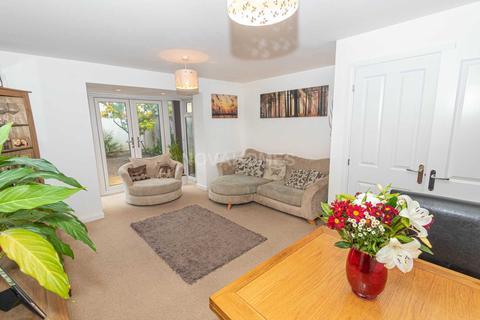 3 bedroom semi-detached house for sale - Watercolour Way, Hooe, PL9 9FN