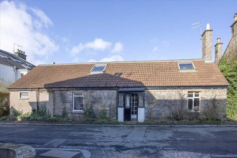 4 bedroom detached house for sale - 5 Chapel Place, Dollar FK14 7DW