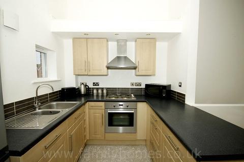 2 bedroom apartment to rent - Onyx Drive, Sittingbourne