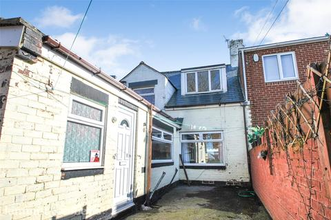 3 bedroom terraced house for sale - Urwin Street, Hetton-le-Hole, Houghton Le Spring, Tyne and Wear, DH5