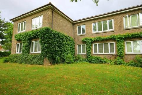 2 bedroom apartment - Mains Court, Framwellgate Moor, Durham
