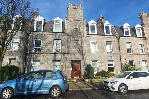 2 bedroom flat to rent - Whitehall Place, Rosemount, Aberdeen, AB25 2PA