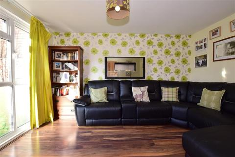 3 bedroom end of terrace house for sale - Willow Tree Road, Tunbridge Wells, Kent