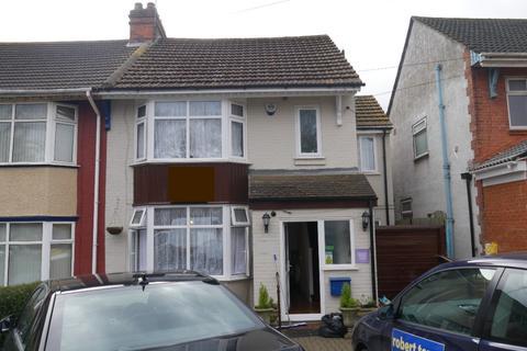2 bedroom lodge to rent - Dunstable Road, Luton
