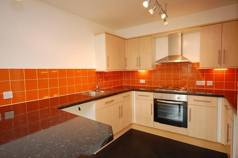 1 bedroom flat to rent - Hendre Road Bermondsey SE1