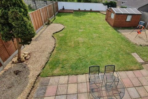 3 bedroom semi-detached house for sale - Kingrove Crescent, Chipping Sodbury, Bristol