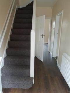 4 bedroom semi-detached house for sale - Beauchamp Avenue, Handsworth Wood, Birmingham B20