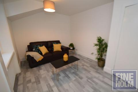 1 bedroom flat to rent - Westercraigs, Dennistoun, GLASGOW, Lanarkshire, G31