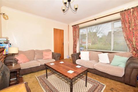 3 bedroom semi-detached house for sale - Summervale Road, Tunbridge Wells, Kent