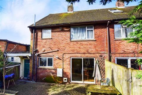 3 bedroom semi-detached house for sale - Summervale Road, Tunbridge Wells, Kent