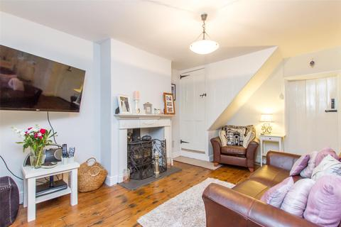 2 bedroom semi-detached house for sale - Ock Street, Abingdon, OX14
