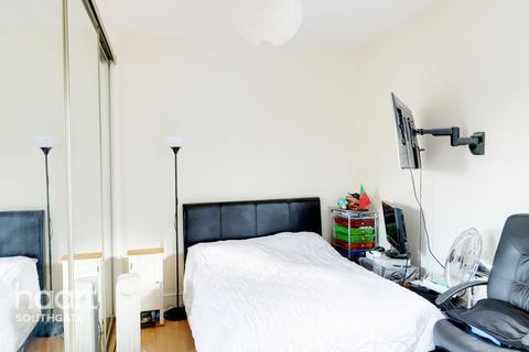 3 bedroom semi-detached house for sale - East Barnet Road, Barnet