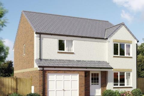 4 bedroom detached house for sale - Plot 93, The Balerno at Mosswater View, Strath Brennig Road, Smithstone G68