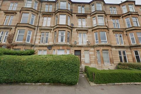 1 bedroom flat to rent - Finlay Drive, Glasgow G31