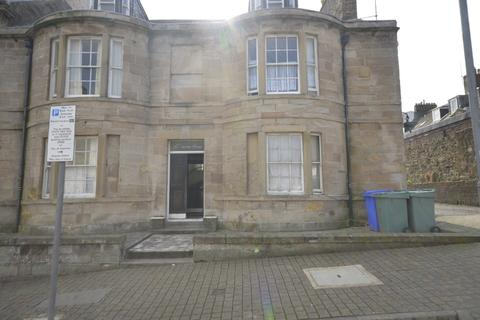 1 bedroom flat to rent - Fort Street, Ayr, South Ayrshire, KA7