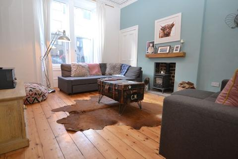 2 bedroom flat to rent - Dudley Avenue South, Edinburgh, EH6 4PJ       Available August 26th 2021