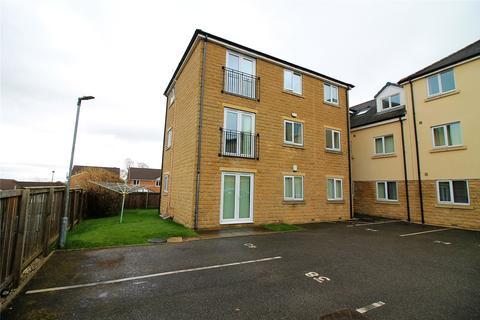 2 bedroom apartment to rent - Jordan Hill, Gawber Road, Barnsley, S75