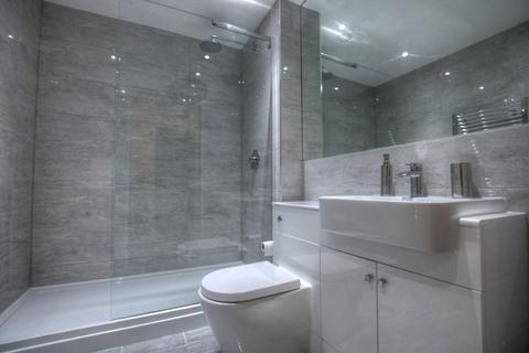 1 bedroom flat to rent - Marmion Court, Worsdell Drive, , Gateshead, NE8 2EY