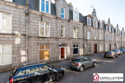 1 bedroom flat to rent - Wallfield Place, , Aberdeen, AB25 2JQ