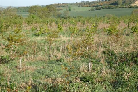 Land for sale - Houghton Le Spring, Tyne and Wear, DH5