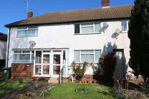 3 bedroom terraced house for sale - Worple Road, Staines Upon Thames, TW18