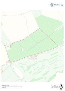 Land for sale - Maddie's Wood Houghton Le Spring, Tyne and Wear, DH5